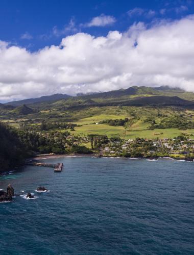 Maui_Hana_Coastline