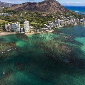 Oahu_DiamondHead